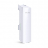 Access Point N 300Mbps Externo Tp-Link Cpe210 - Mkp000321002858