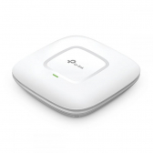 Access Point N 300Mps Tp-Link Eap110 - Mkp000321001710