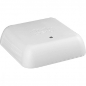 Access Point Wap150-B-K9-Br Wireless-Ac/n Dual Radio With Poe Cisco - Mkp000321002857