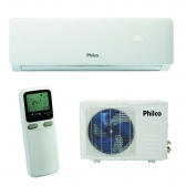 Ar Cond Split Hw Philco Ph9000Ifm 9000 Btu Fr Inverter 220V Cond . 010101015680812221