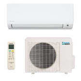Ar Condicionado Split Advance Inverter Daikin 12.000 Btus Frio 220V Mkp000236000768