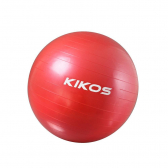 Bola de Pilates Fit Ball 55 Cm - Kikos Mkp000359000119