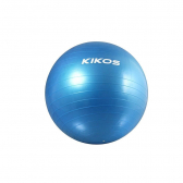 Bola de Pilates Fit Ball Kikos 65 Cm Mkp000359000142