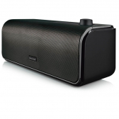 Caixa de Som Multilaser Bluetooth Top Sound 50W Rms P2, Usb E Sd - Sp190 Mkp000278000498