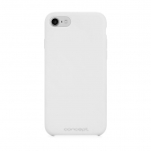 Case Premium Para Iphone 7 Branco Multilaser Ac310 - Mkp000278002810