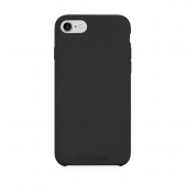 Case Premium Para Iphone 7 Preto Multilaser Ac309 - Mkp000278002811