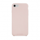 Case Premium Para Iphone 7 Rose Multilaser Ac311 - Mkp000278002812