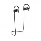 Earhook In-Ear Sport Pulse Ph252 Metallic Áudio Bluetooth - Mkp000278003209