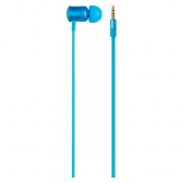 Earphone Hands Free Stereo Áudio Wired Pulse Ph187 - Mkp000278000433