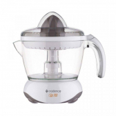 Espremedor de Frutas Citro Plus 700Ml Cadence 127V - Mkp000628049699