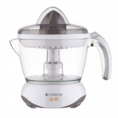 Espremedor de Frutas Citro Plus 700Ml Cadence 220V - Mkp000628043825