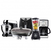 Kit Kitchen Completo Black Oster 220V - Mkp000172001376