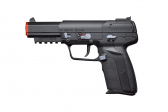 Pistola Airsoft Fn Five-Seven Co2 Gbb Mkp000197000008