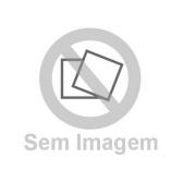 2a42e962391 Relógio de Pulso Aço Inoxidável Retro Quartzo Analóg. Branco -  Mkp000493000079