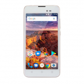 Smartphone Ms50L 3G Quad Core 1Gb Ram Tela 5