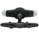 Suporte de Tablet Para Carro Safe And Convenient Mkp000267000210