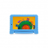 Tablet Discovery Kids 16Gb Multilaser - Mkp000321007399
