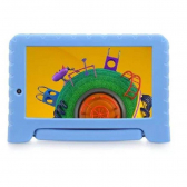 Tablet Discovery Kids 7